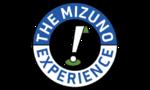 Mizuno Experience 2021-2.png