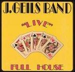 J._Geils_Band_-_Live_Full_House.jpg