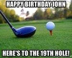 happy-birthday-john-heres-to-the-19th-hole.jpg