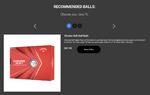 Ball_Selector.png