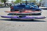 Kayaks 01.jpg