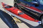 Kayaks 02.jpg