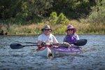 Kayaks 03.jpg