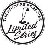 Limited Series Logo.jpg