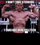 celltech.png