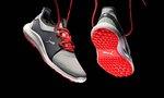 Puma-Fasten8-Shoes.jpg