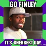 go-finley-its-sherbert-day.jpg