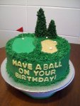 golf-birthday-cake31.jpg
