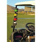 Stick_It__straps_on_golf_cart_square_2.jpg