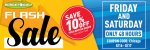 appreciation-sale-1200x400.jpg