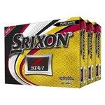 0002882_3-dozen-srixon-z-star-6-or-z-star-xv-6-golf-balls_500.jpg
