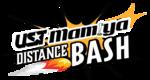 Distance Bash Logo.png