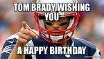 tom-brady-wishing.jpg