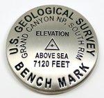 South Rim Benchmark.jpg