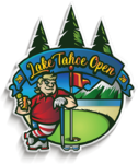 LAKE TAHO OPEN LOGO  for forum.png
