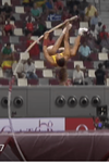 Pole vault - Angelica Bengtsson.png