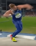 Shot Put Drive Off Ball Right Foot.png