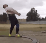 Hammer Throw Final Swing.png