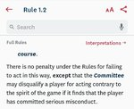 Screenshot_20200522-133204_USGA Rules.jpg