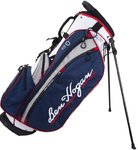 Ben Hogan Bag.JPG