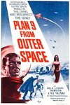 Plan_9_Alternative_poster.jpg