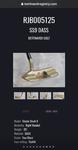 Screenshot_2020-10-15 Bettinardi Buy And Sell.png