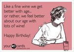d8a301bd847508036450d1b5d00f4bad--happy-birthday-funny-ecards-funny-birthday-greetings.jpg