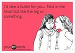 best friend ecards that make you laugh   Words that make me laugh, cry, or  think / Funny Friendship Ecard: I'd ...   Friendship humor, Funny quotes,  Ecards funny