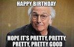 Funny birthday wishes memes.jpg