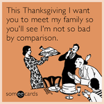 Funny-Thanksgiving-Ecards-7.png