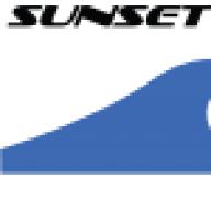 SunsetBeachGolf