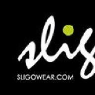 Sligowear
