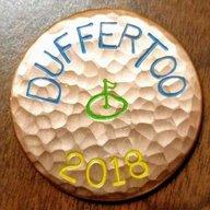 DufferToo