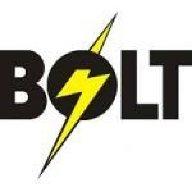 lightningbolt44