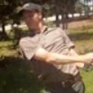 golfurr