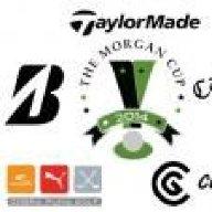 Taylormadefan77
