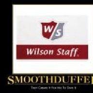 smoothduffer