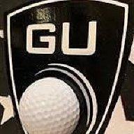 golfunfiltered