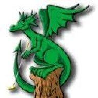 dragondrake