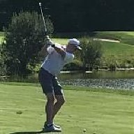 Golfin