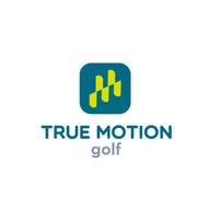 TrueMotionMatt