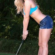 GolfLivesMatter