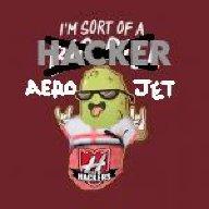 BigDill