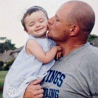 J.B. Cobb III