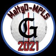 MattyD-MPLS