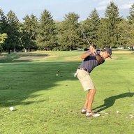 paul_golfs