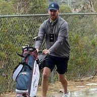Afizzle2100