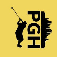 The Pittsburgh Golf Hack