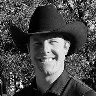 GolfATXAtty