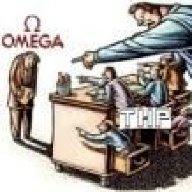 omega4